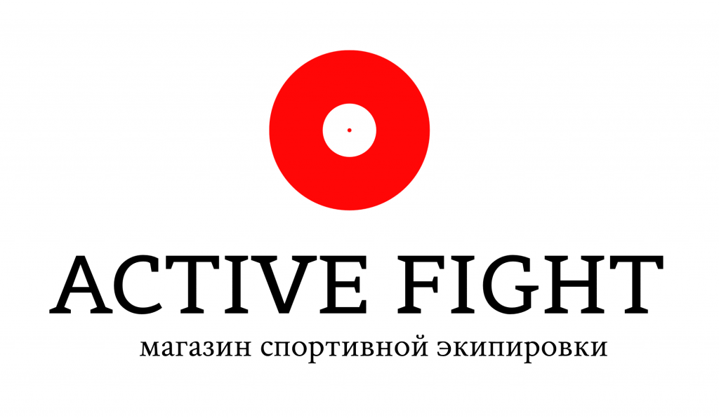 1ACTIVE FIGHT-logo-1.png